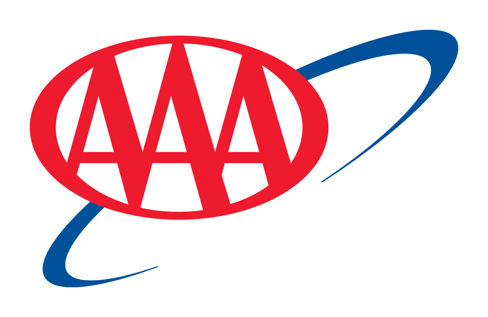 Did You Know?All Pat's Towing drivers are AAA background checked annually!